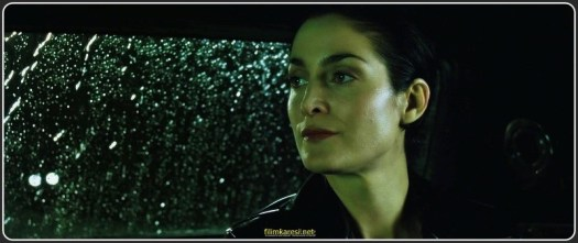 1999,The Matrix,Матрица,Andy Wachowski,Keanu Reeves,Neo,Laurence Fishburne,Carrie-Anne Moss,Hugo Weaving,Andy Wachowski,Larry Wachowski,Morpheus,Trinity,Agent Smith,Oracl,ABD,136 Dak.,İngilizce,The Matrix Revolutions,The Matrix Reloaded,