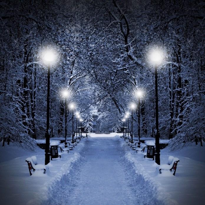Image result for kar manzarası duvar kağıdı