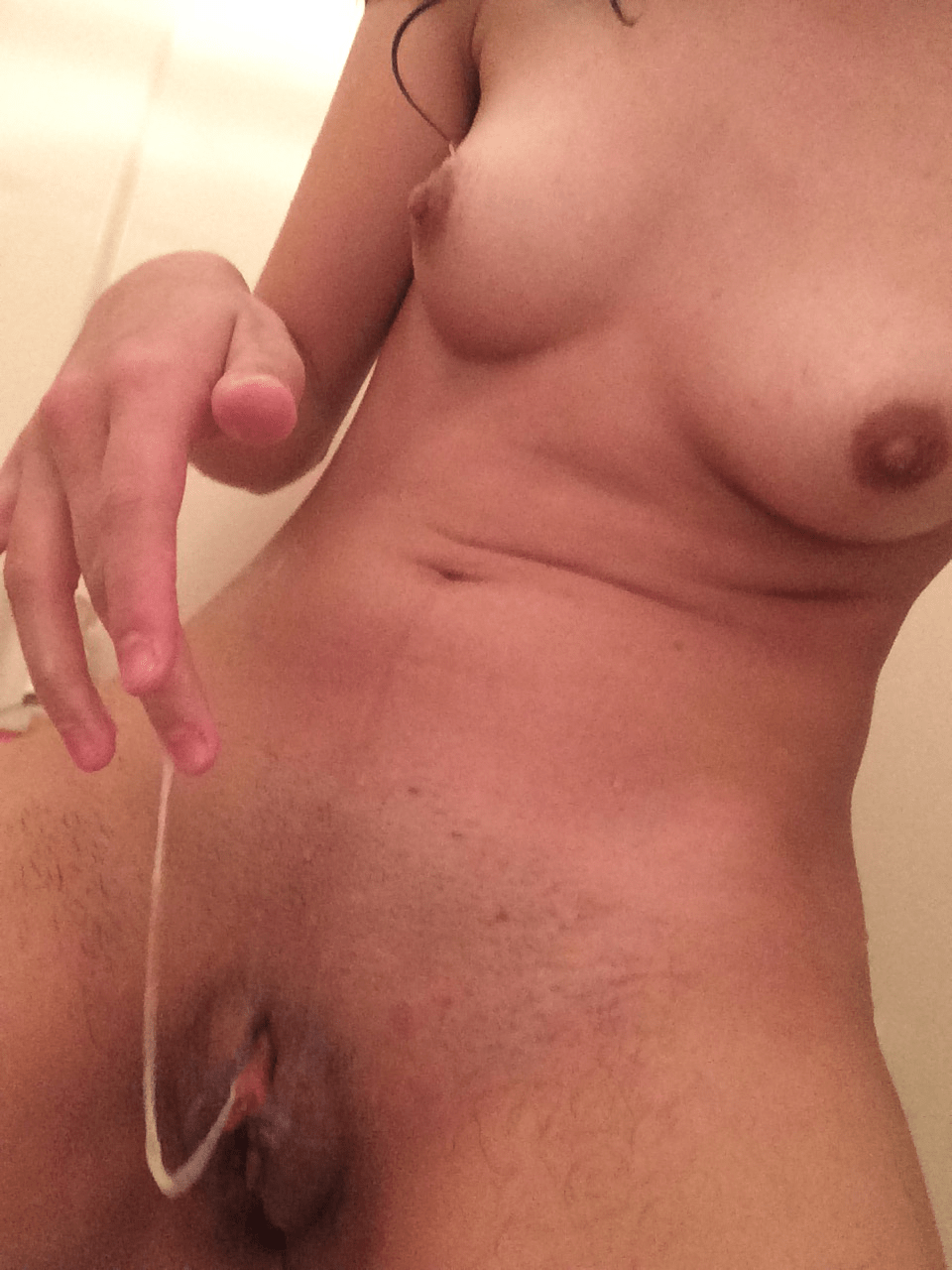 tumblr dripping pussy