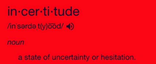cod dictionary definition tumblr