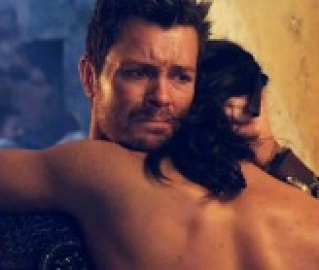 2014 Favorite Couple Of All Time 2 Nagron Agron Nasir