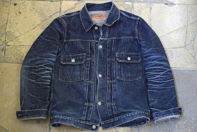 denim jackets tumblr