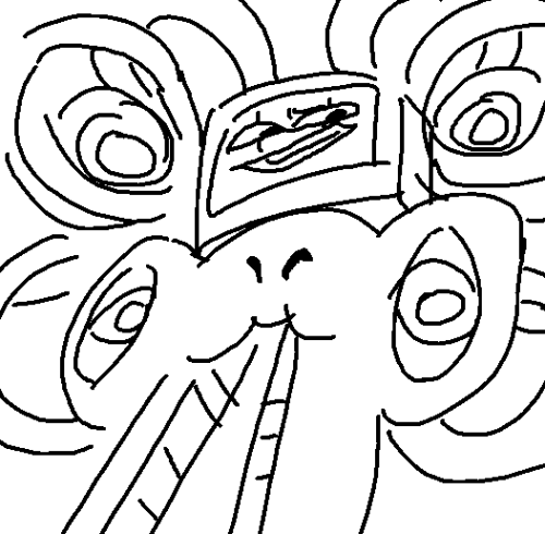 Omega Mun