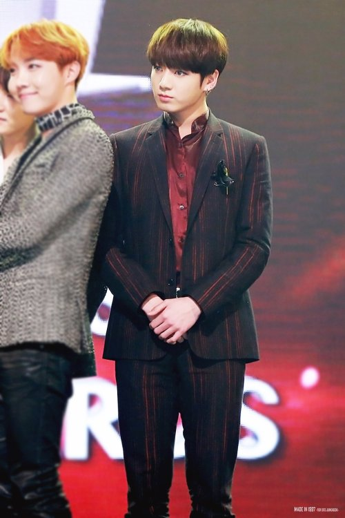 """"""" © MADE IN 1997 