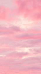 Pastel Pink Wallpaper Tumblr Hd