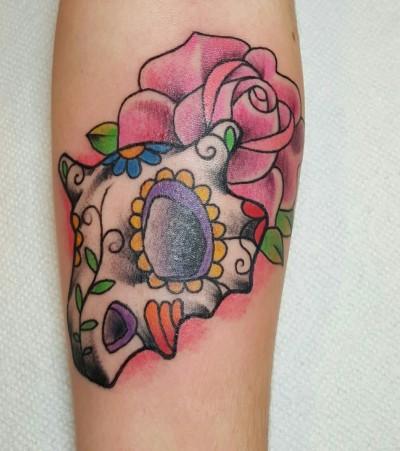 trx tattoo tumblr
