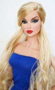 barbie games dress
