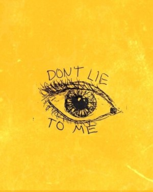 yellow grunge theme drawing yolo aesthetic simple sammie younow chill notes cool vibe mellow wallpapers eyes shades
