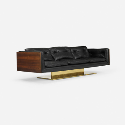 steelcase sofa platner the warren tumblr wright