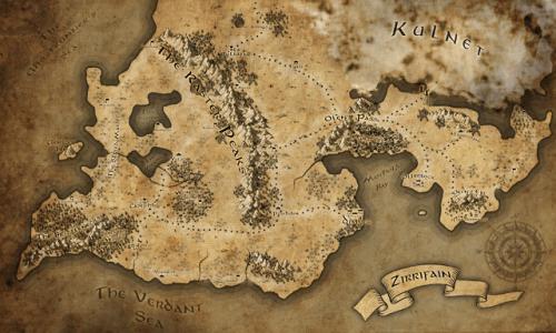 dnd maps tumblr