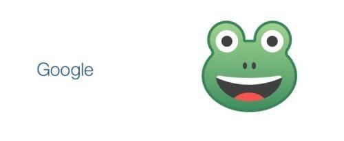frog emoji tumblr