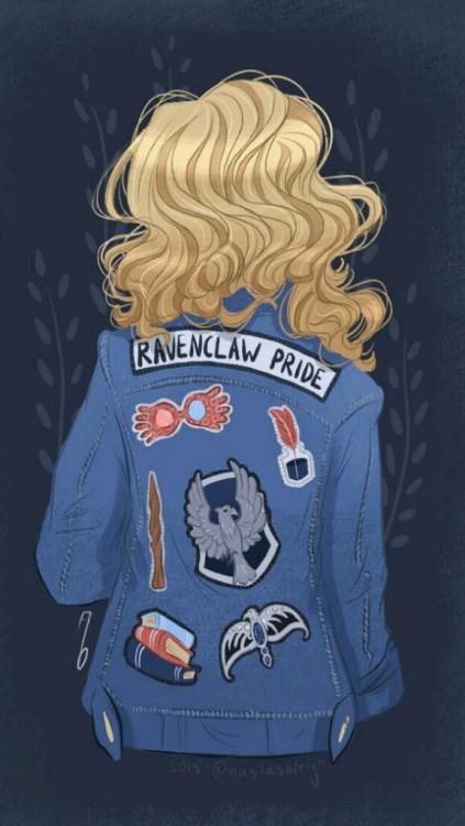 Hogwarts Iphone Wallpaper Papel De Parede De Harry Potter Tumblr