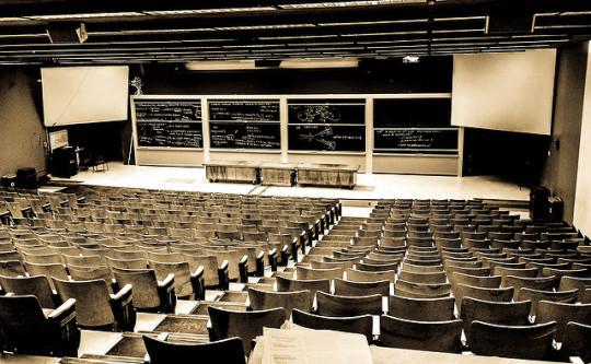 old-MIT-classroom_Ryan-Tyler-Smith.jpg