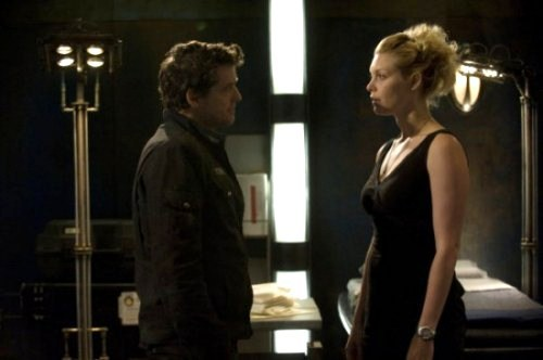 "Stargate Universe Episode 2x06 - ""Trial and Error"""
