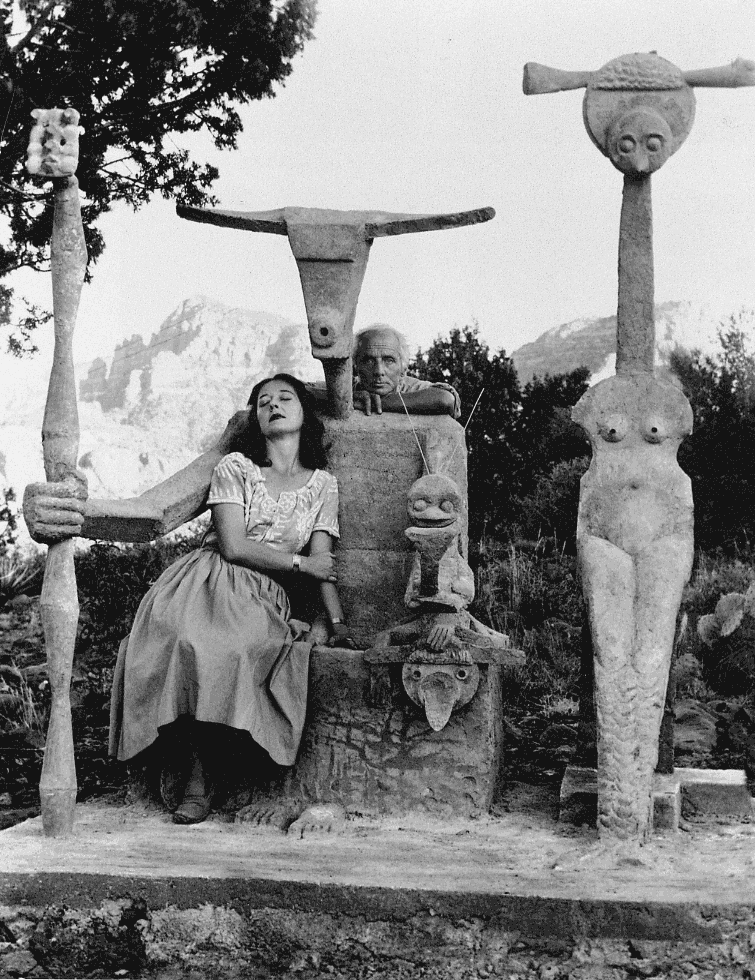 quatermasspitt: