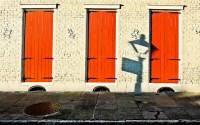 Paul Katcher  Lamp Post Shadow on Flickr. Via Flickr: New...