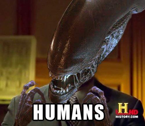 Image result for alien memes