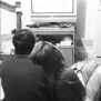 Gaming Couple On Tumblr