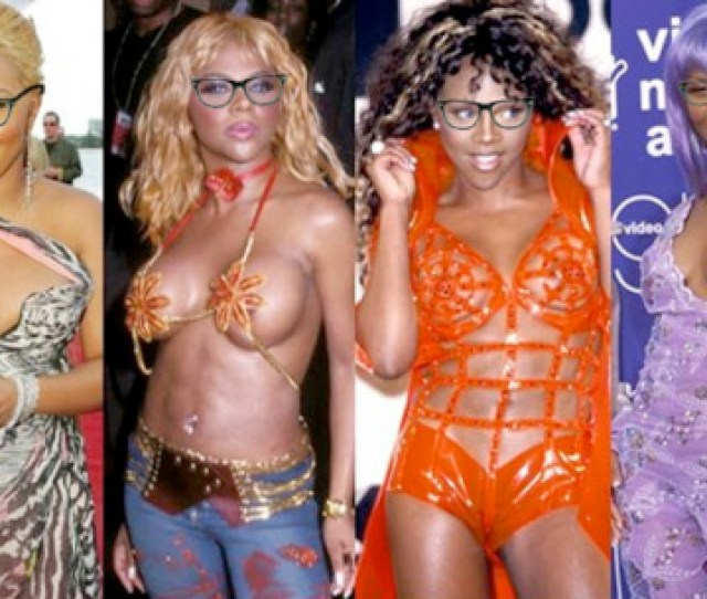 Rick Moranis Who Retired From Show Business In 1997 Has Nonetheless Been Attending Red Carpet Events For 15 Years As His Alter Ego Lil Kim