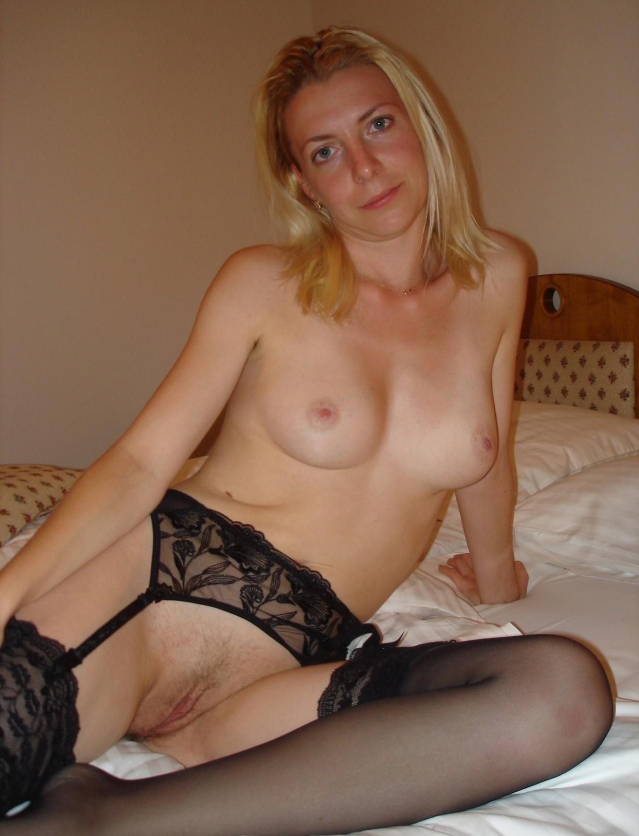 seducing mom tumblr