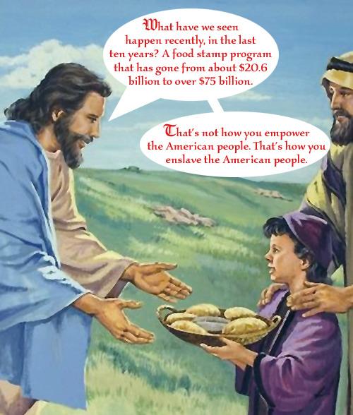 Image result for jesus republicans cartoon