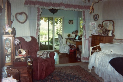 Star Wallpaper Cute Kawaii Cute Room On Tumblr