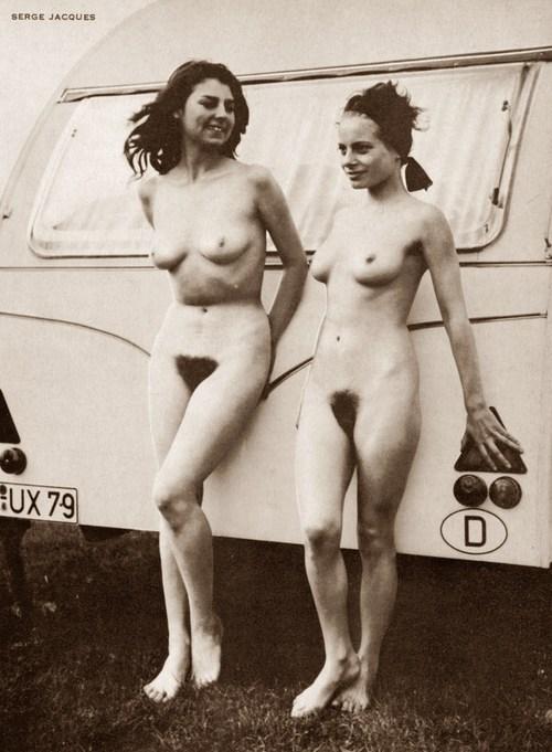 german nudist tumblr