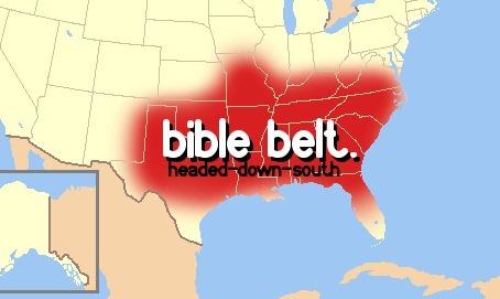 Image result for evangelical politics