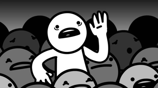 asdfmovie10 tumblr