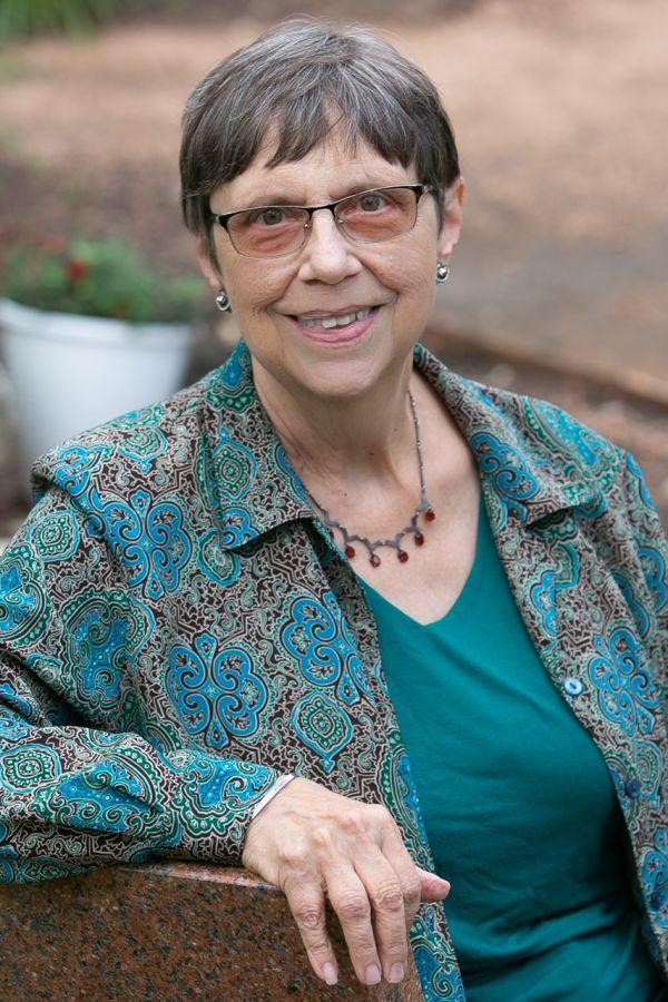Teresa Moser