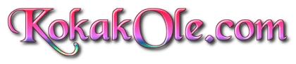 Kokakole.com