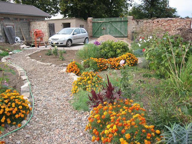 Fixias Com Steingarten Anlegen Mein Schöner Garten 230631 Eine