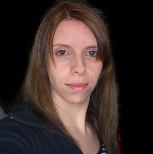 Lange Haare Trotz Schmalem Gesicht ?