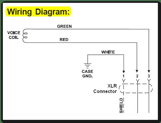 Xlr microphone wiring diagram gandul 45 77 79 119 on microphone wiring diagram Ground Support Headset Wiring Diagrams 676 EV Microphone Wiring Diagram