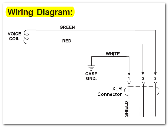 b65mhqu78ig0wkqfy?resize\\\=566%2C430 4 pin xlr microphone wiring diagram av micro 4pin wiring diagram molex wiring diagram at soozxer.org