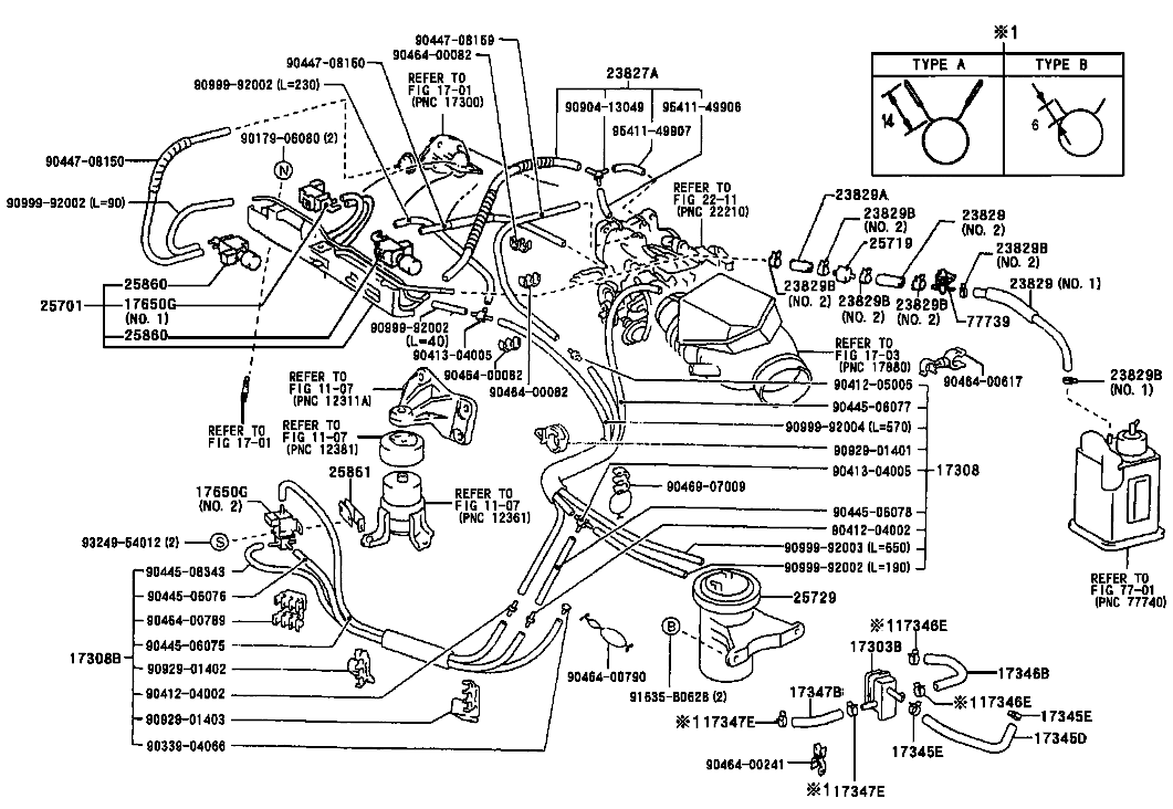 [DIAGRAM] 2006 Lexus Rx 33wiring Diagram Manual Original