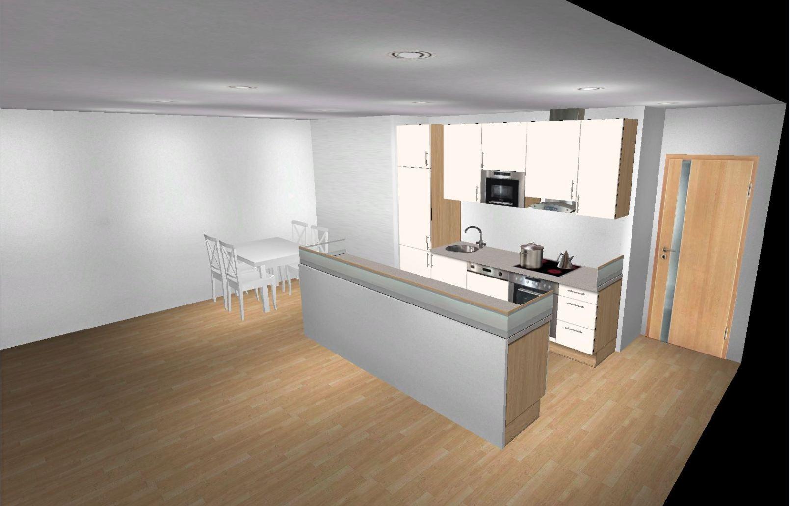 Beleuchtung Kücheninsel Beleuchtung Für Pflanzen Haus Ideen