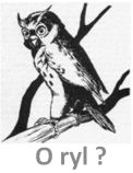 [Let's Read] AD&D 2e Spelljammer Monstrous Compendium