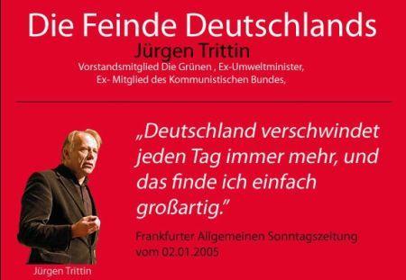 Bildergebnis für Bilder  Zitate zu die ewige Schuld der Deutschen