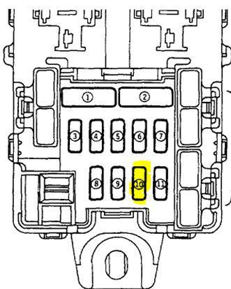 Mitsubishi Montero Sport: doug I have a mitsubishi montero