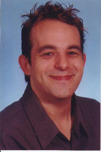 D.J.Franzen