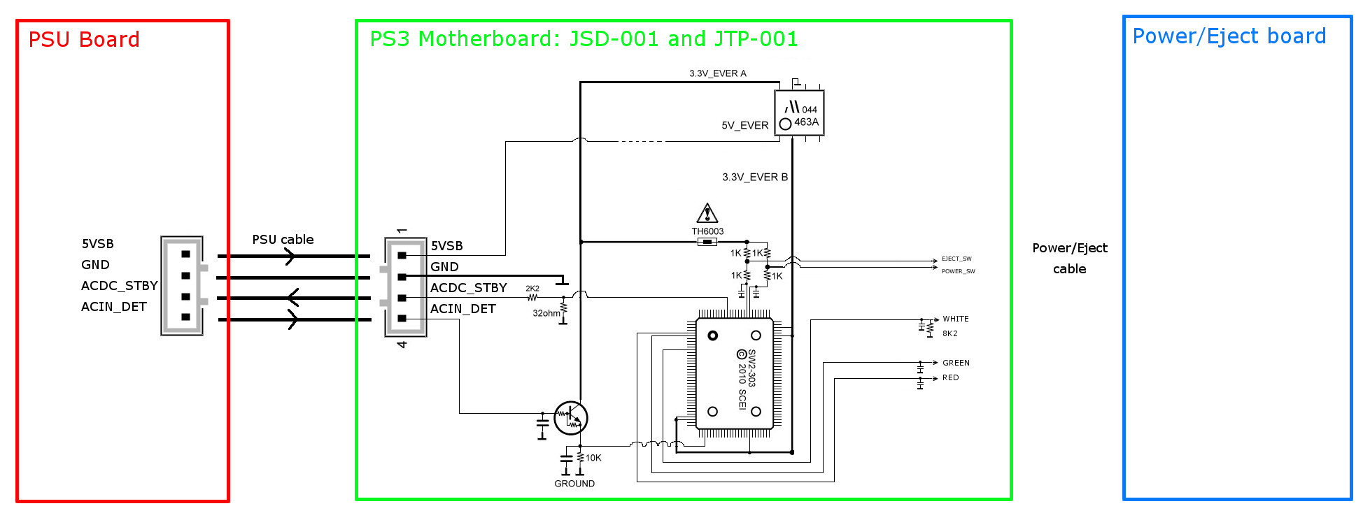 hight resolution of xbox one controller circuit board schematic wii remote original xbox controller wiring diagram xbox controller wire