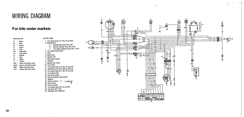 Zw Wiring Diagram Libraries Split Schematic Quiet Side Air Conditioner Field Schematicquiet