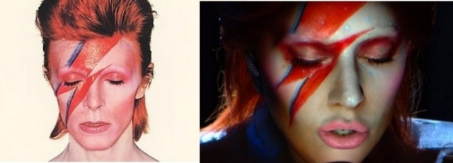 https://i0.wp.com/666surveillancesystem.com/wp-content/uploads/2016/02/Bowie-Gaga-edit-768x277.jpg?resize=640%2C231