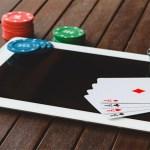 Free Blackjack Game Online Download Flash Versions