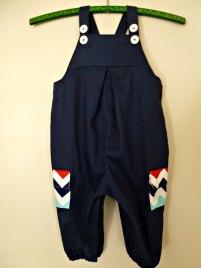 overalls 1