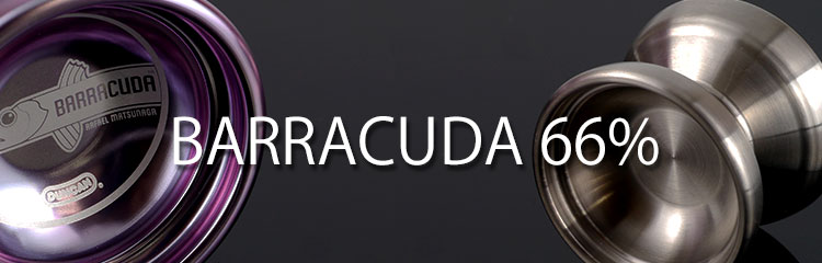 66_barracuda_header