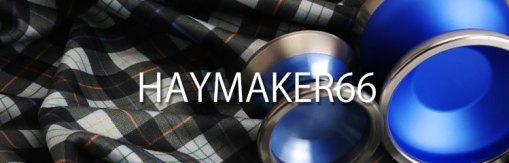 haymaker_eyecatch
