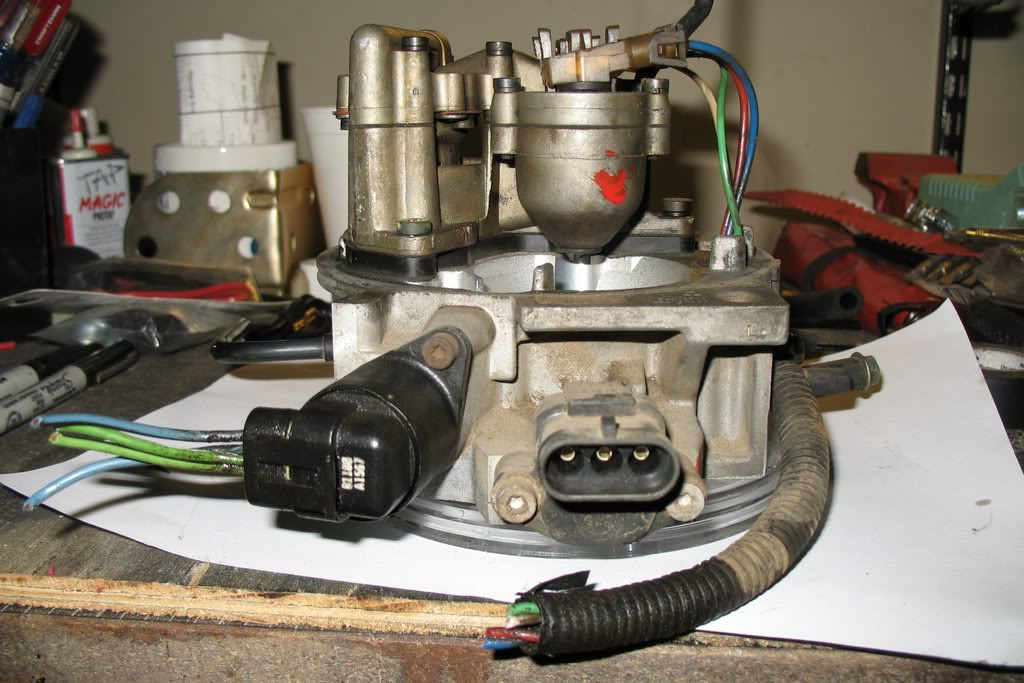 Wiring Diagram Additionally 94 Chevy Camaro Wiring Diagram On 89