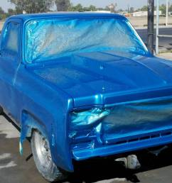 73 87 cowl hood pics wanted the 1947 present chevrolet gmc truck message board network [ 1800 x 1015 Pixel ]